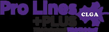 2018_CLGA_ProLinesPlus_Logo_RGB.png