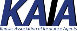 logo_KAIA (large)