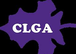 CLGA_Logo_CMYK_Purple_300ppi.png