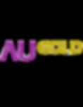 logo-indd-export.png