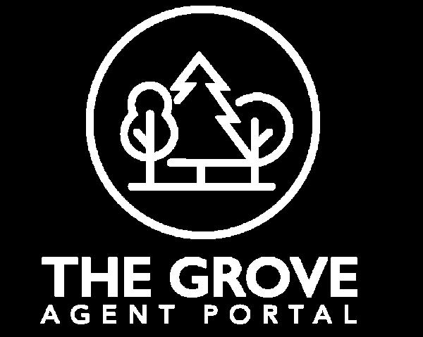 thegroovelogo1white-01_edited_edited_edi
