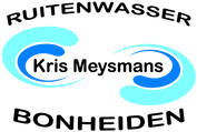 Logo Meysmans
