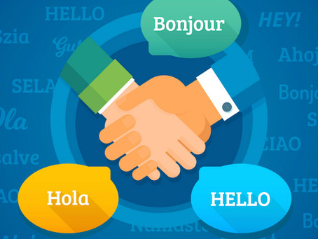 5 Tips for Finding the Best Translation Services