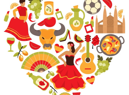 O que considerar ao comparar serviços de tradução em espanhol