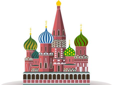 Elementos a considerar al comparar servicios de traducción rusa