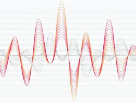 How to Guarantee Audio Transcription Success
