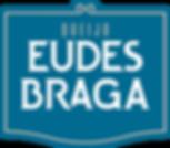 logotipo_queijo_eudes_braga_negativo.png