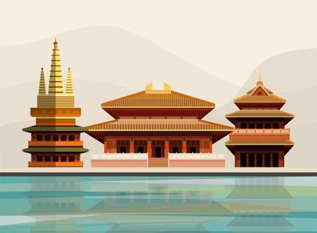 O que considerar ao comparar serviços de tradução em chinês