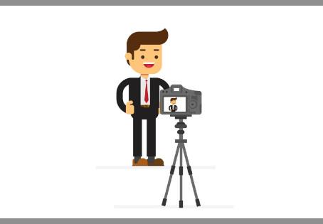 3 Advantages of Video Transcription