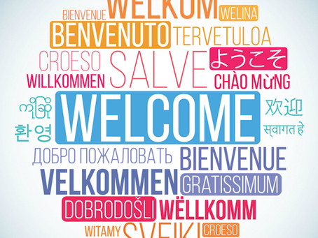 Need a New Translator? 3 Tips for Switching Translation Services