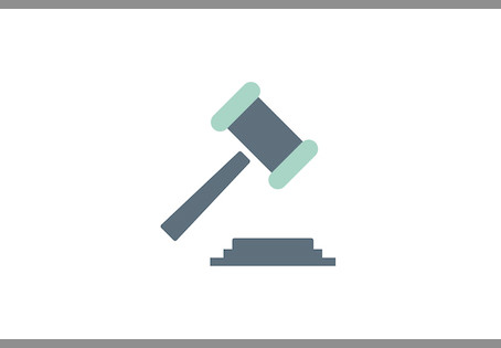 What to Look for When Selecting a Legal Translation Service