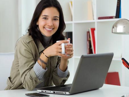 Finding Quality Dissertation Transcription Services