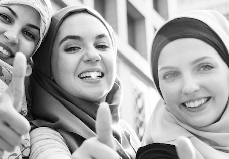 Что следует учесть при выборе переводчика на арабский язык