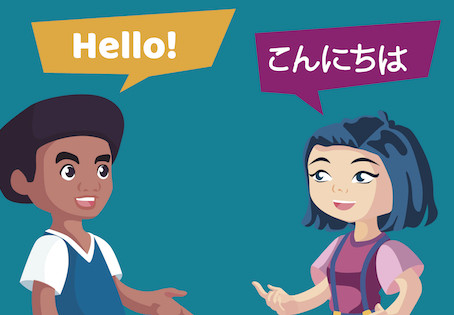 What to Consider When Comparing Japanese Translation Services