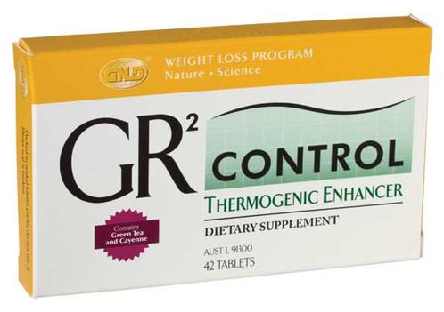 Most effective non prescription diet pills picture 5