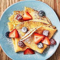 easy-breakfast-crepe-1565637945.jpg