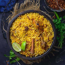 Hyderabadi-Chicken-Biryani-5.jpg