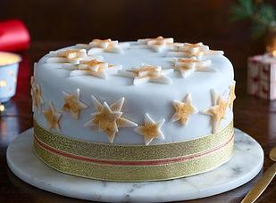 christmas_cake_2000x1125.jpg