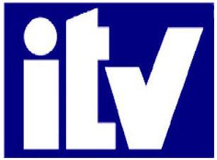 logo-itv1.jpg