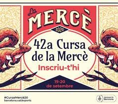 CURSA DE LA MERCÉ