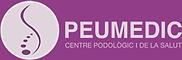 peumedic.png
