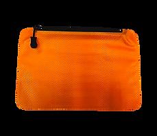 Scrap2Bag, Orange