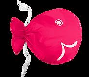 BIKINI_BAG Pink.png