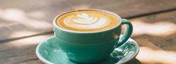 HEADER_CAFE_1
