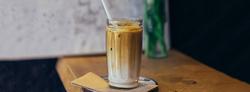 HEADER_CAFE_2