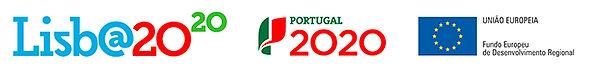 LISBOA 2020 FINANCIACION EU FARMEXP copi
