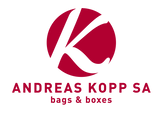 LOGO ANDREASKOPP F.png