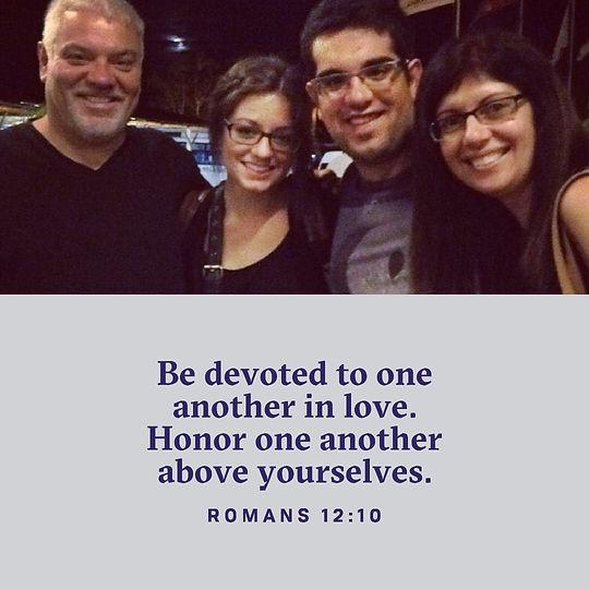 BibleLens_2018_08_04_17_24_17_4210.jpg