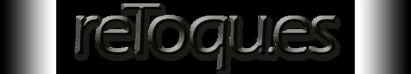 logo webbanner.png