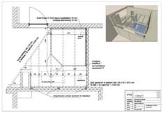 035 V-02 plafond badkamer 180615.jpg