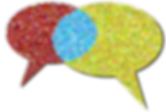 Logo PPH points.png