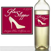 Glass Slippers entry copy.jpg