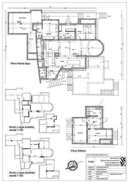 031 P-03 plano propuesto 171128.png