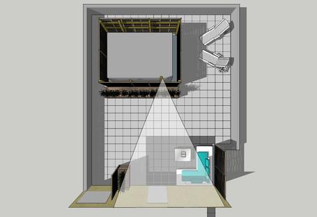 3D bovenaanzicht.jpg