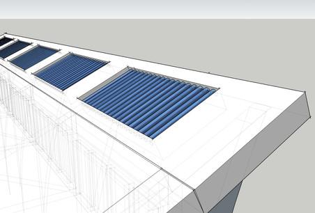 solar tubes.jpg