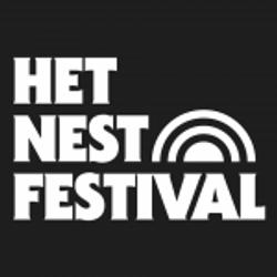 Het Nest 2017