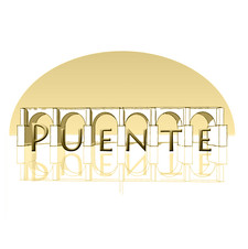 Puente Logo 01.jpg