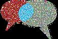 Logo PPH points 2.png