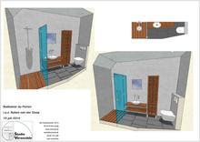 012 badkamer layout 1.jpg