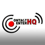 CCHQ def.jpg