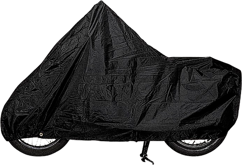 Чехол стояночный для мотоциклов (Oxford 150)