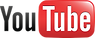 you-tube-vector-logo.png