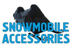 SNOWMOBILE ACCESSORIES