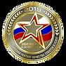 rus-2019.png
