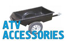 ATV ACCESSORIES