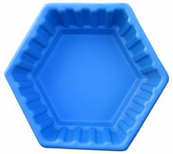 Large Hexagon